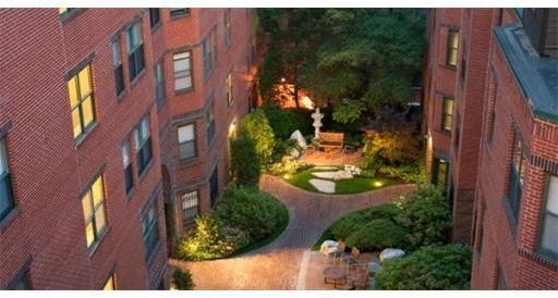 3 Bedrooms, Prudential - St. Botolph Rental in Boston, MA for $6,699 - Photo 2