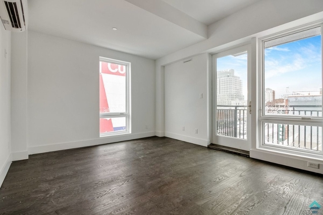 2 Bedrooms, Clinton Hill Rental in NYC for $3,425 - Photo 2