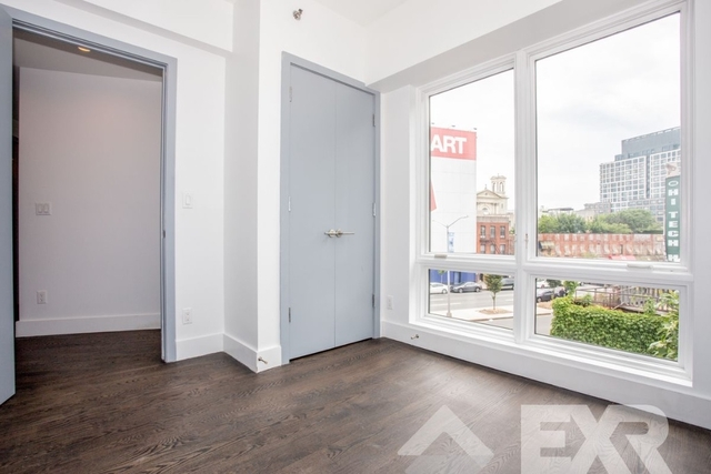 2 Bedrooms, Clinton Hill Rental in NYC for $2,890 - Photo 2