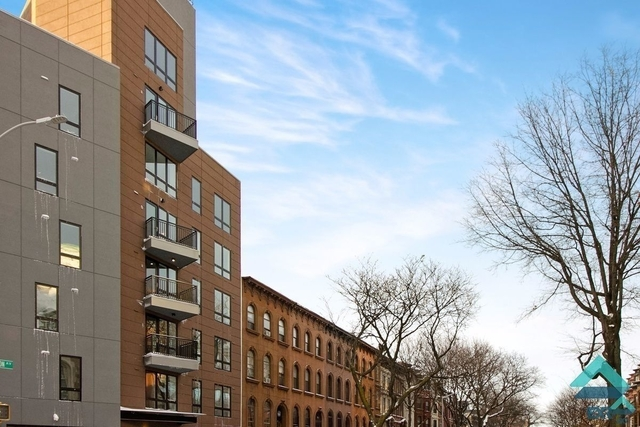 2 Bedrooms, Clinton Hill Rental in NYC for $2,709 - Photo 1