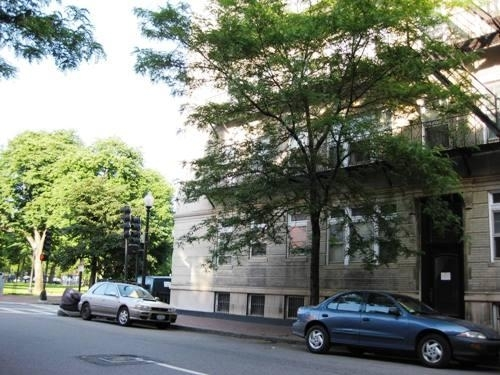 Studio, Shawmut Rental in Boston, MA for $1,800 - Photo 1