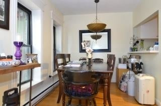 1 Bedroom, Bay Village Rental in Boston, MA for $2,575 - Photo 2