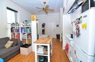 Studio, Beacon Hill Rental in Boston, MA for $1,900 - Photo 2