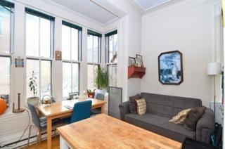 Studio, Beacon Hill Rental in Boston, MA for $1,900 - Photo 1