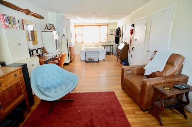 Studio, Bay Village Rental in Boston, MA for $1,900 - Photo 2