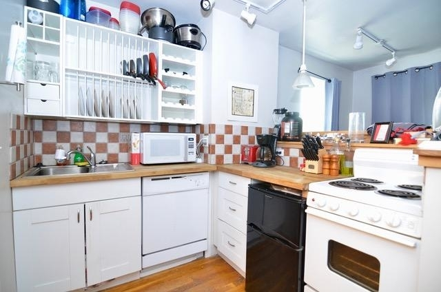 Studio, Columbus Rental in Boston, MA for $1,850 - Photo 2