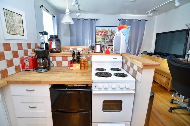 Studio, Columbus Rental in Boston, MA for $1,750 - Photo 1