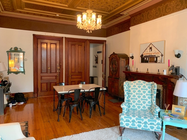 1 Bedroom, Back Bay West Rental in Boston, MA for $3,085 - Photo 2