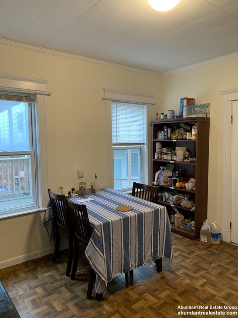 4 Bedrooms, Ward Two Rental in Boston, MA for $4,000 - Photo 2