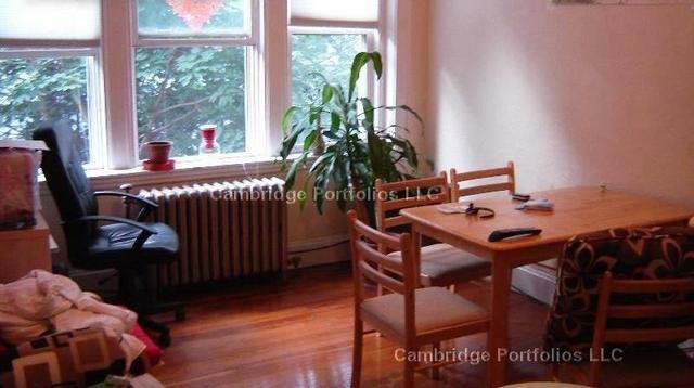 1 Bedroom, Neighborhood Nine Rental in Boston, MA for $2,250 - Photo 2