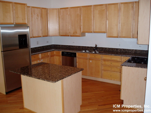 3 Bedrooms, Wrightwood Rental in Chicago, IL for $3,450 - Photo 1
