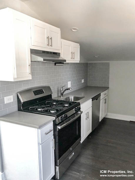 1 Bedroom, Roscoe Village Rental in Chicago, IL for $1,695 - Photo 1