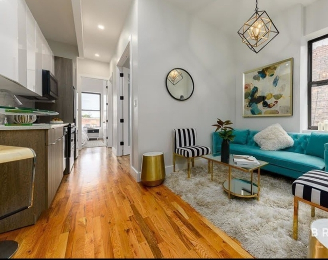 3 Bedrooms, Crown Heights Rental in NYC for $2,199 - Photo 1