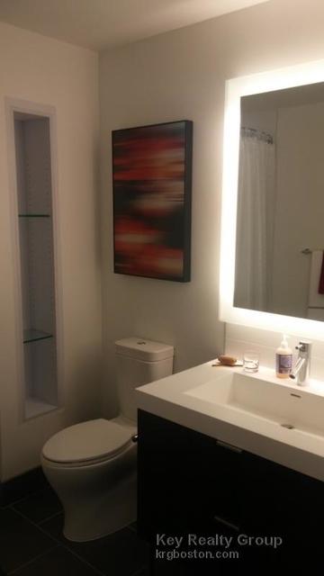 Studio, Chinatown - Leather District Rental in Boston, MA for $3,247 - Photo 2