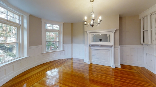 3 Bedrooms, Cleveland Circle Rental in Boston, MA for $4,000 - Photo 1