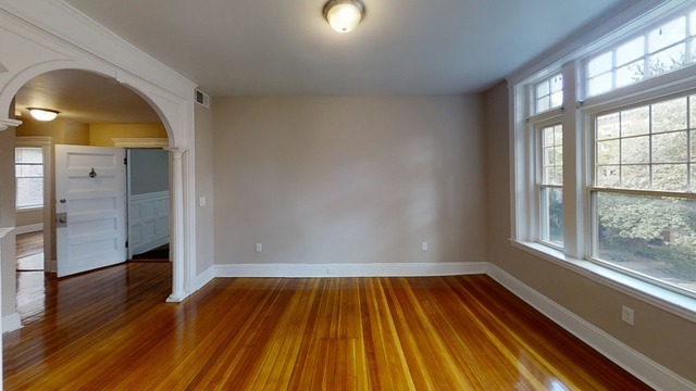 3 Bedrooms, Cleveland Circle Rental in Boston, MA for $4,000 - Photo 2