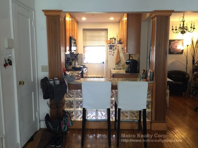 2 Bedrooms, Cleveland Circle Rental in Boston, MA for $2,650 - Photo 2