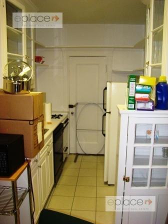 Studio, Neighborhood Nine Rental in Boston, MA for $2,055 - Photo 1