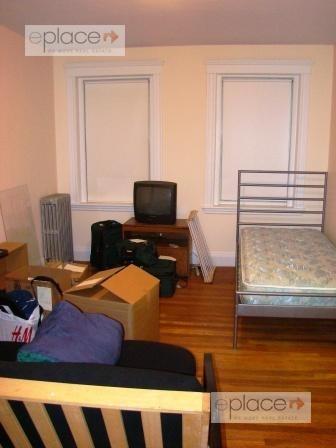 Studio, Neighborhood Nine Rental in Boston, MA for $2,055 - Photo 2