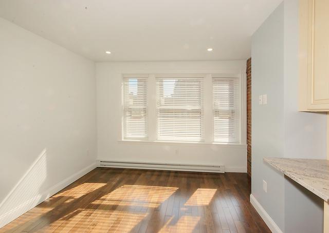 1 Bedroom, Harvard Square Rental in Boston, MA for $2,400 - Photo 2