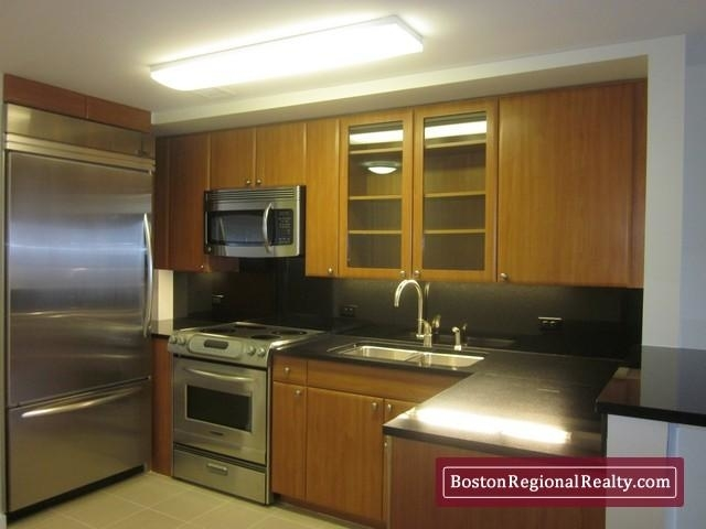 2 Bedrooms, Downtown Boston Rental in Boston, MA for $7,275 - Photo 2