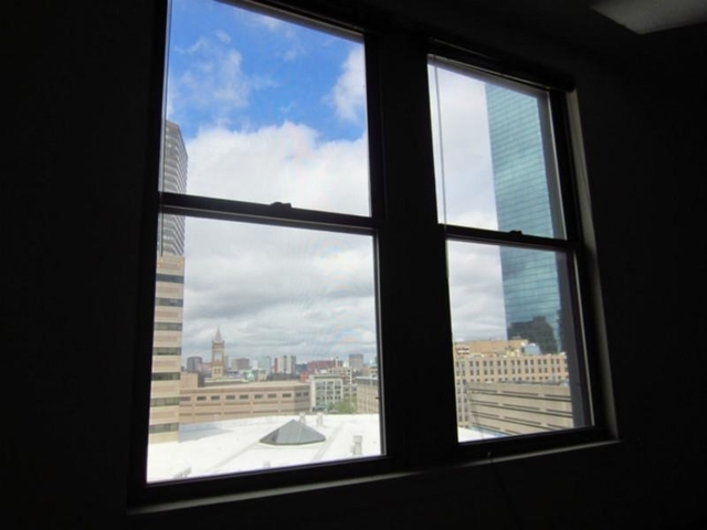 3 Bedrooms, Prudential - St. Botolph Rental in Boston, MA for $4,600 - Photo 1