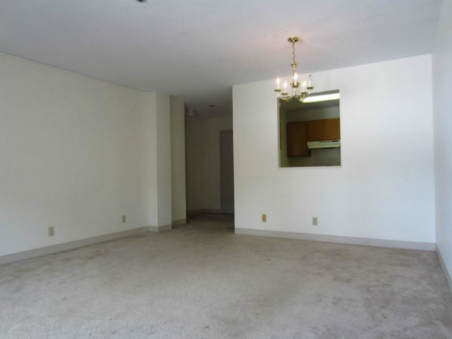 3 Bedrooms, Prudential - St. Botolph Rental in Boston, MA for $4,600 - Photo 2