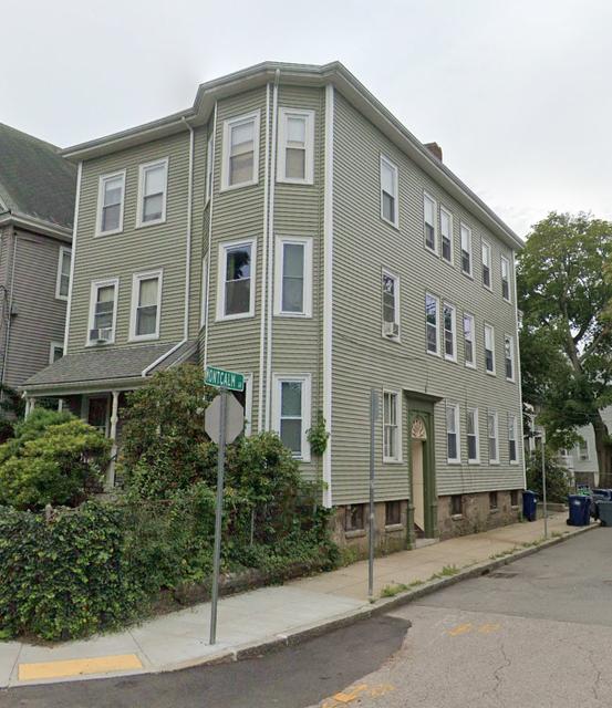 3 Bedrooms, Oak Square Rental in Boston, MA for $2,850 - Photo 1