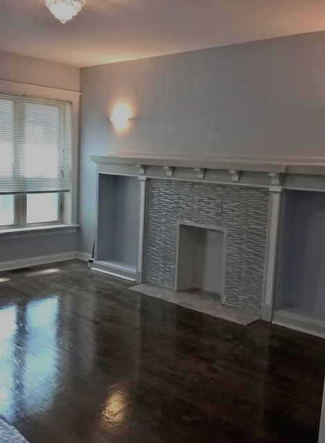 2 Bedrooms, South Shore Rental in Chicago, IL for $1,200 - Photo 2