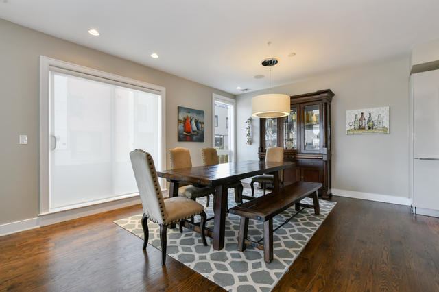 2 Bedrooms, D Street - West Broadway Rental in Boston, MA for $4,800 - Photo 1