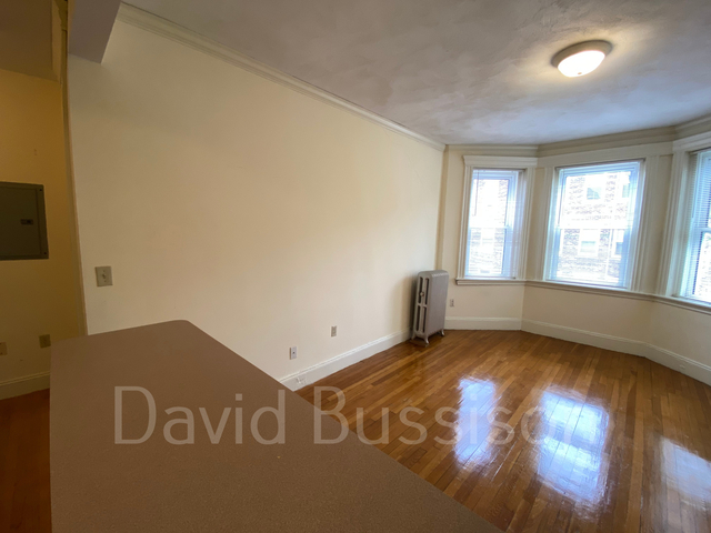 1 Bedroom, West Fens Rental in Boston, MA for $2,275 - Photo 1