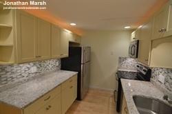 2 Bedrooms, Fields Corner East Rental in Boston, MA for $2,350 - Photo 2
