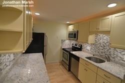 2 Bedrooms, Fields Corner East Rental in Boston, MA for $2,350 - Photo 1