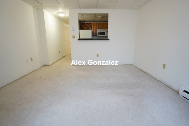 1 Bedroom, West Fens Rental in Boston, MA for $1,975 - Photo 1