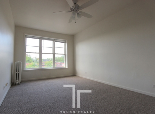 Studio, Irving Park Rental in Chicago, IL for $825 - Photo 1
