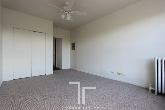 Studio, Irving Park Rental in Chicago, IL for $825 - Photo 2