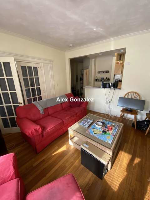 2 Bedrooms, West Fens Rental in Boston, MA for $2,850 - Photo 2