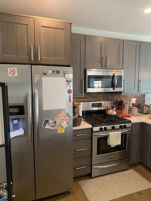 1 Bedroom, Columbia Point Rental in Boston, MA for $2,450 - Photo 2