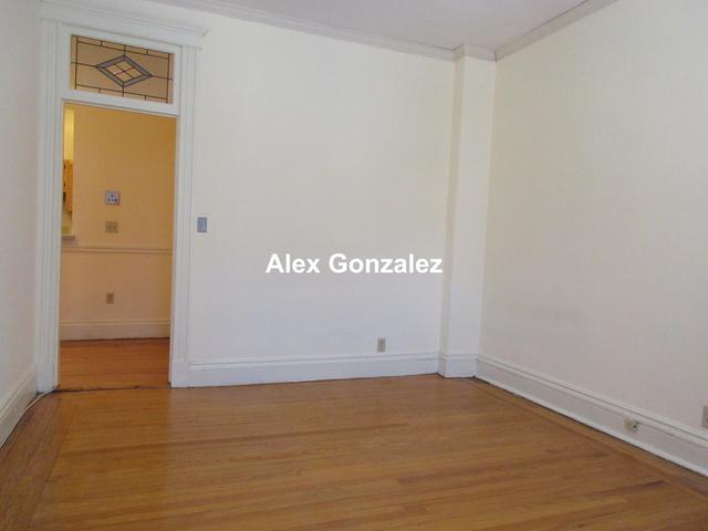 Studio, West Fens Rental in Boston, MA for $1,925 - Photo 1