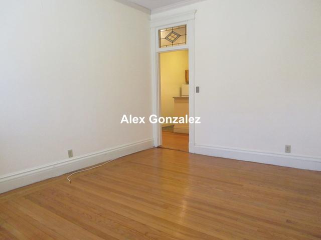 Studio, West Fens Rental in Boston, MA for $1,925 - Photo 2