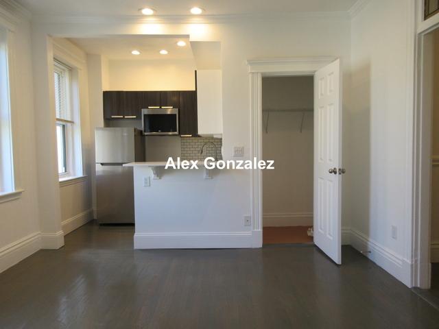 Studio, West Fens Rental in Boston, MA for $2,100 - Photo 1