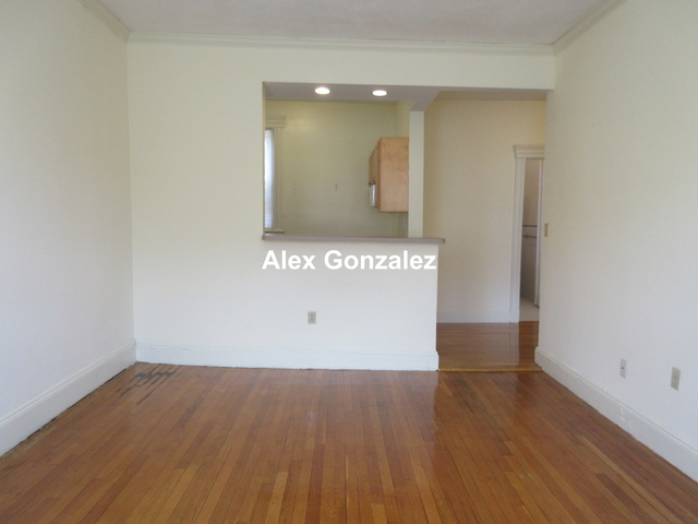 1 Bedroom, West Fens Rental in Boston, MA for $2,275 - Photo 2