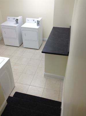 Studio, Back Bay West Rental in Boston, MA for $1,795 - Photo 2