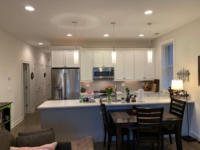 2 Bedrooms, West De Paul Rental in Chicago, IL for $3,200 - Photo 2