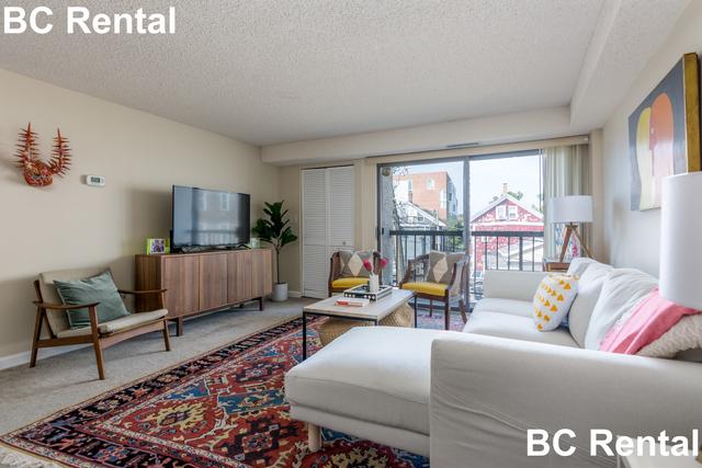 3 Bedrooms, Riverside Rental in Boston, MA for $3,900 - Photo 1