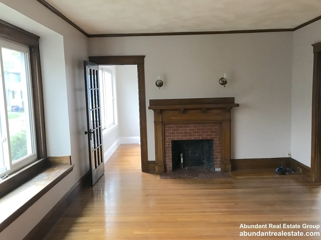 2 Bedrooms, East Arlington Rental in Boston, MA for $2,600 - Photo 2