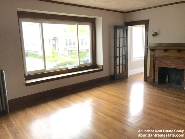 2 Bedrooms, East Arlington Rental in Boston, MA for $2,600 - Photo 1