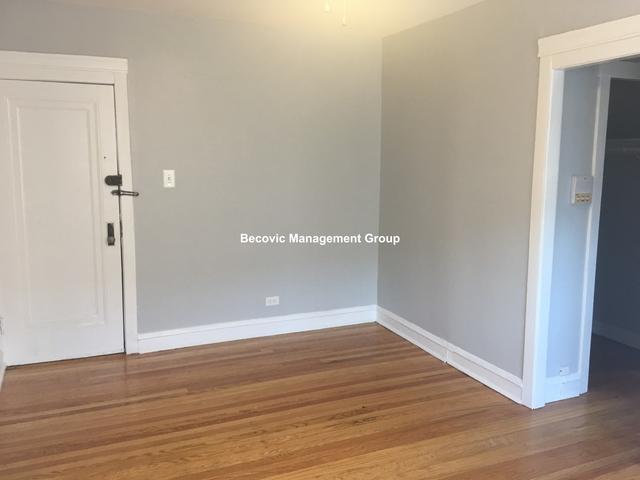 Studio, Magnolia Glen Rental in Chicago, IL for $950 - Photo 2