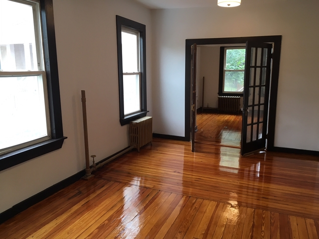 3 Bedrooms, Highland Park Rental in Boston, MA for $2,700 - Photo 2
