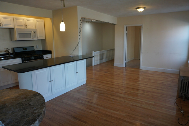 3 Bedrooms, Highland Park Rental in Boston, MA for $2,700 - Photo 1